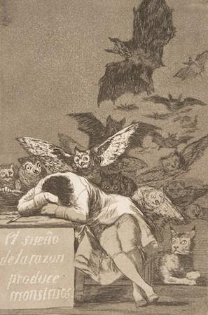 the-sleep-of-reason