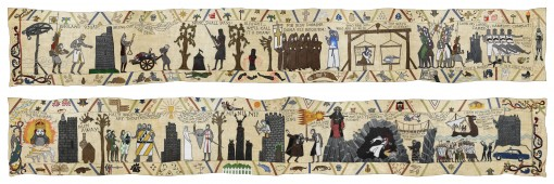 Bayeux-Tapestry-Holy-Grail-510x170.jpg