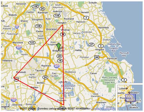 bridgewater-triangle.jpg