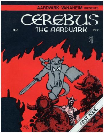 CerebusTheAardvark1