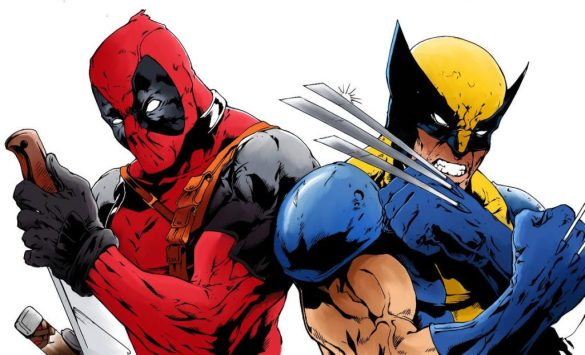 deadpool-and-wolverine-1-e1481563321233