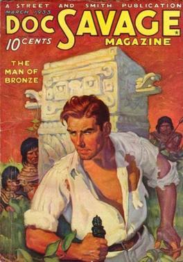 Doc_Savage_Magazine_-_March_1933