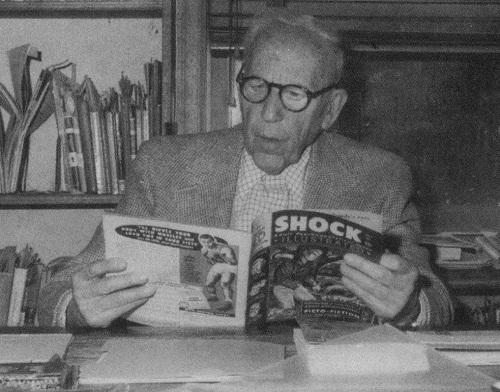 Fred Wertham.jpeg