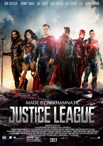justice_league_movie_poster_by_arkhamnatic-dbir3h4