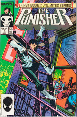 punisher-ongoing-series-1