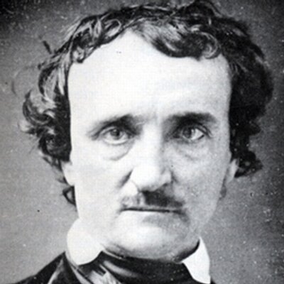 Poe-portrait_400x400