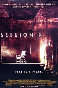 session9_lg