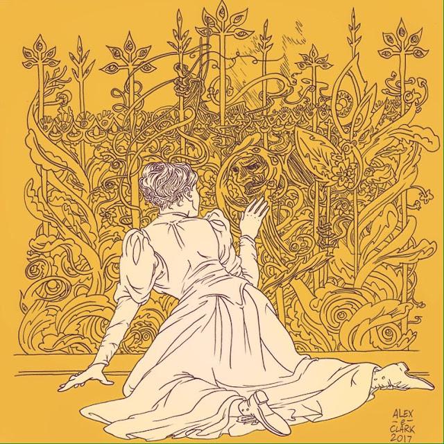 the_yellow_wallpaper_by_shopot