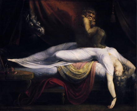 Henry_Fuseli_-_The_Nightmare