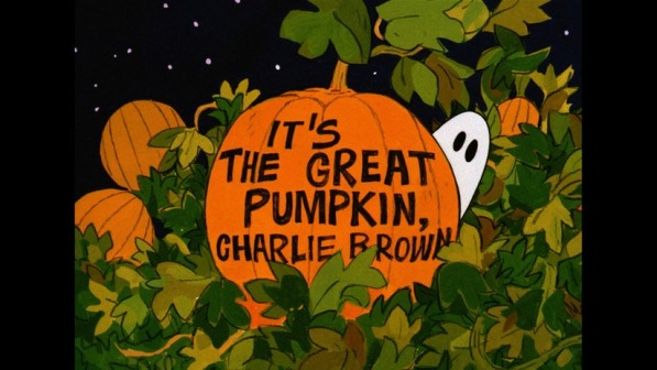 great-pumpkin-title-card