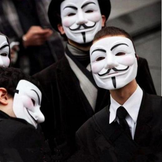 halloween-party-mask-full-face-masquerade