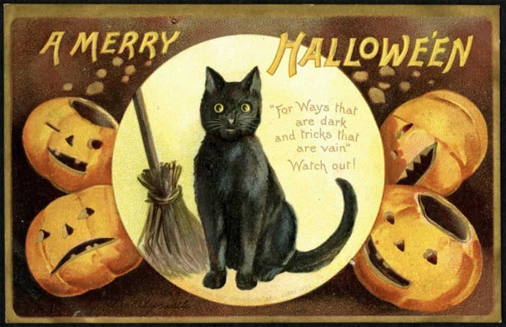 halloweencards21-1080x697
