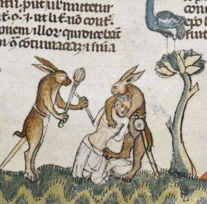 10a-violent-bunnies