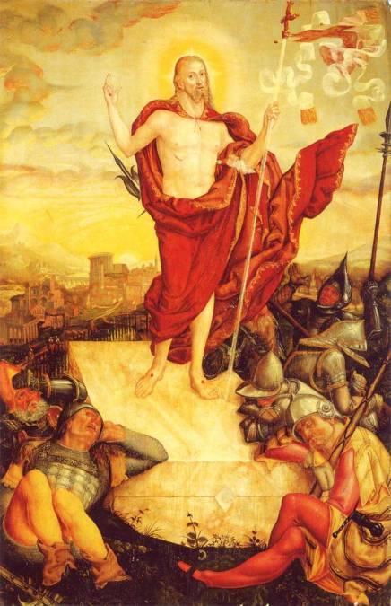Der-Auferstandene_1558