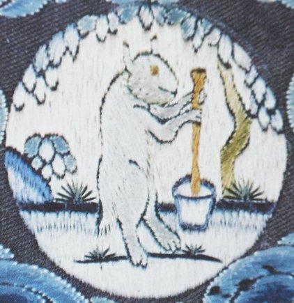 White-Rabbit-making-elixir-of-immortality