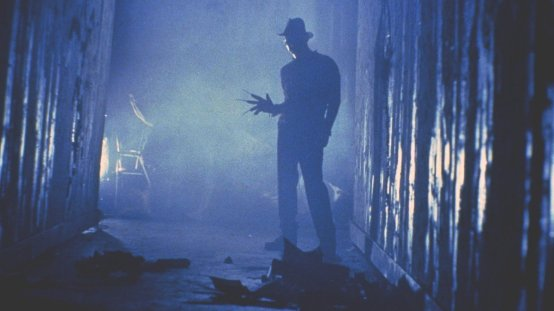 A-Nightmare-on-Elm-Street-1984-featured